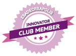 innovators_club