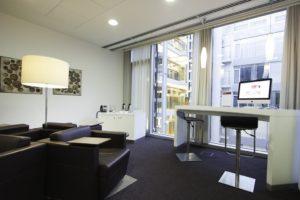 Kernel_Torre Cristal-Lounge_Regus