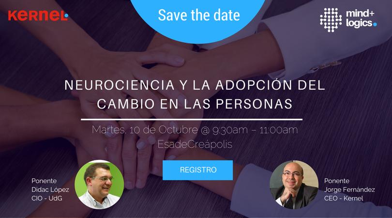 neurociencia y la adopción del cambio en las personas-4