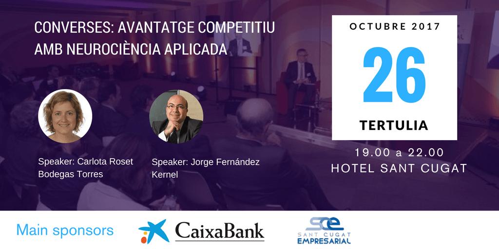 Convereses-evento-santcugat_empresarial_avantatge_competitiu_neurociencia