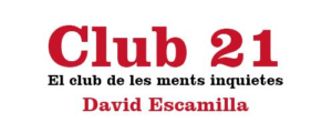 Club21_David_escamilla
