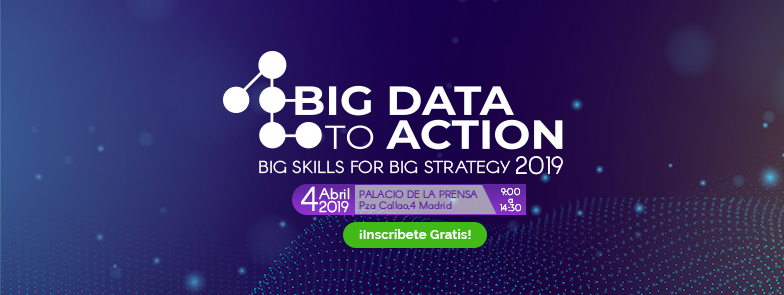 big data to action 2019 Cabecera-Facebook